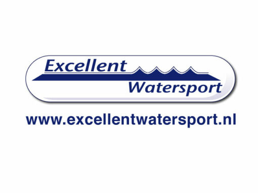 Excellent Watersport