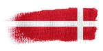 Siden på Dansk