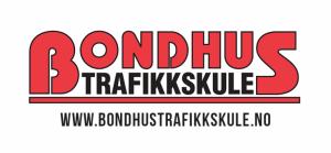 Bondhus Trafikkskule