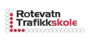 Rotevatn Trafikkskule