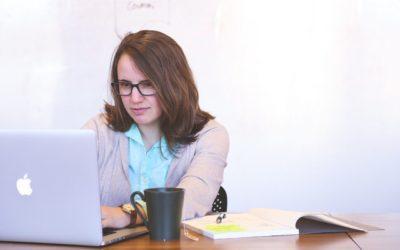 The Journey Towards the 2030 Agenda – Women in Tech