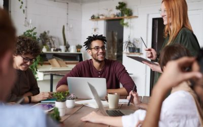 How to Increase Your Employee Buy-in [2020]