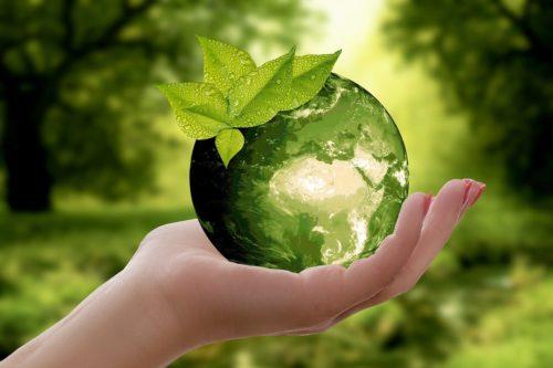 Sustainable-Developement-Goals