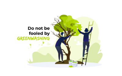 5 Ways to Avoid Greenwashing and Create Valuable Brand