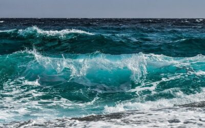 Mitigating Climate Change: It Starts With Better Ocean Data