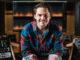 Musikgenuss und Soundkultur – Im Studio von Zino Mikeroy