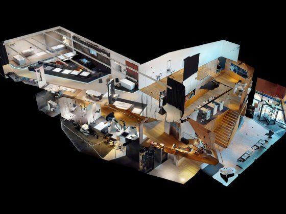 KALDEWEI-ISH-2021-Dollhouse