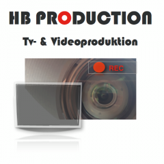 AATV - film arkiv
