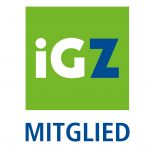 iGZ_Mitglied_Logo_RGB-01
