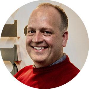 Jørgen Rask furnipart