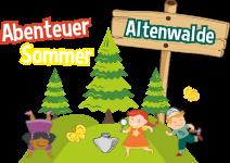 Abenteuer-Sommer-Altenwalde