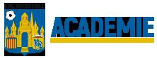 Academie KVC Westerlo Logo