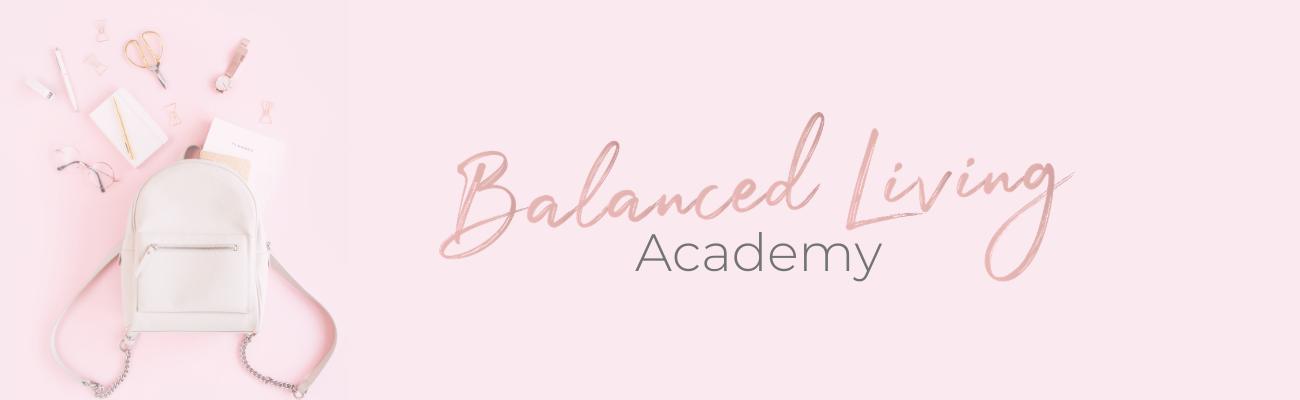 Budget Brunette Academy