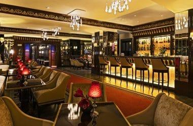 Access Cannes - Bar Galerie du Fouquet's Cannes
