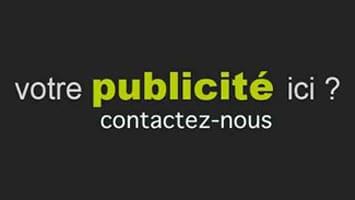 Publicité Access Cannes
