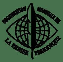 OMPP - Organisation Mondiale de la Presse Périodique