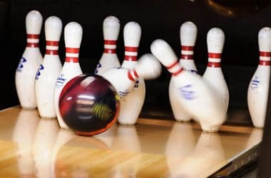 Access Cannes - Cannes Bowling