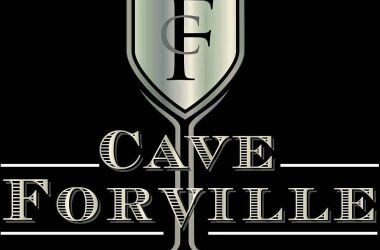 Access Cannes - Cave Forville