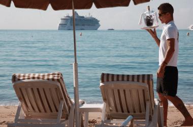 Access Cannes - La Mandala