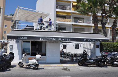 Access Cannes - Le Duplex