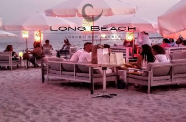 Access Cannes - Long Beach