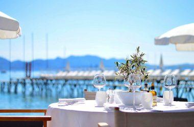 Access Cannes - Miramar Plage