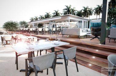 Access Cannes - Rado Beach Helen