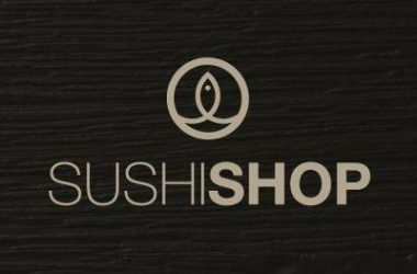 Access Cannes - Sushi Shop