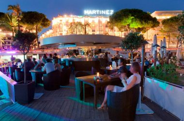 Access Cannes - Z Plage