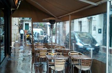 Access Cannes - Cool'heure Café