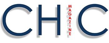 Magazine Chic
