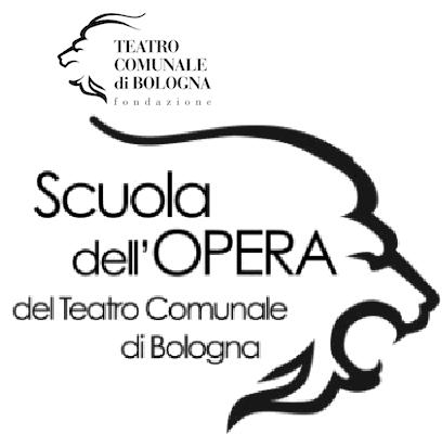 """TCBO: sono prorogate le iscrizioni al bando per l'ammissione al """"Corso di alto perfezionamento ed inserimento professionale per cantanti lirici"""" della Scuola dell'Opera"""