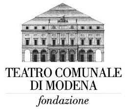 MODENA: CORSO DI ALTO PERFEZIONAMENTO CANTANTI LIRICI