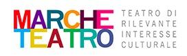 la Fondazione Teatro delle Muse di Ancona cerca cantanti per la costituzione  del coro de La Cenerentola di Gioacchino Rossini