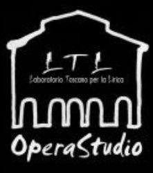 Progetto LTL-OperaStudio 2019/2020