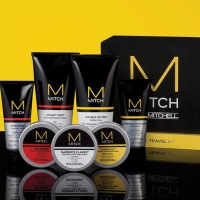 Paul_Mitchell_MITCH_hair_products