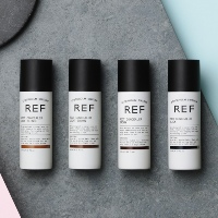 REF_concealer_products