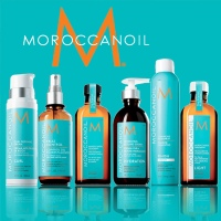moroccanoil_products