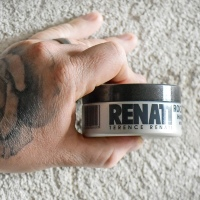 renati_hair_products