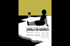 AdAstra-teatteri, Jyväskylä