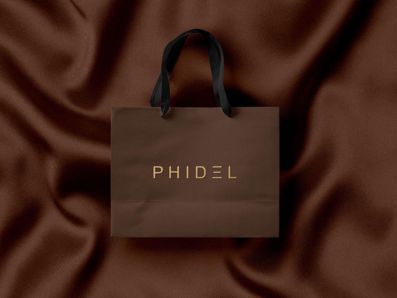 Phidel