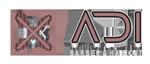 logo_finalizuar_300pixela
