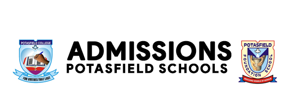 PFSchools Admission