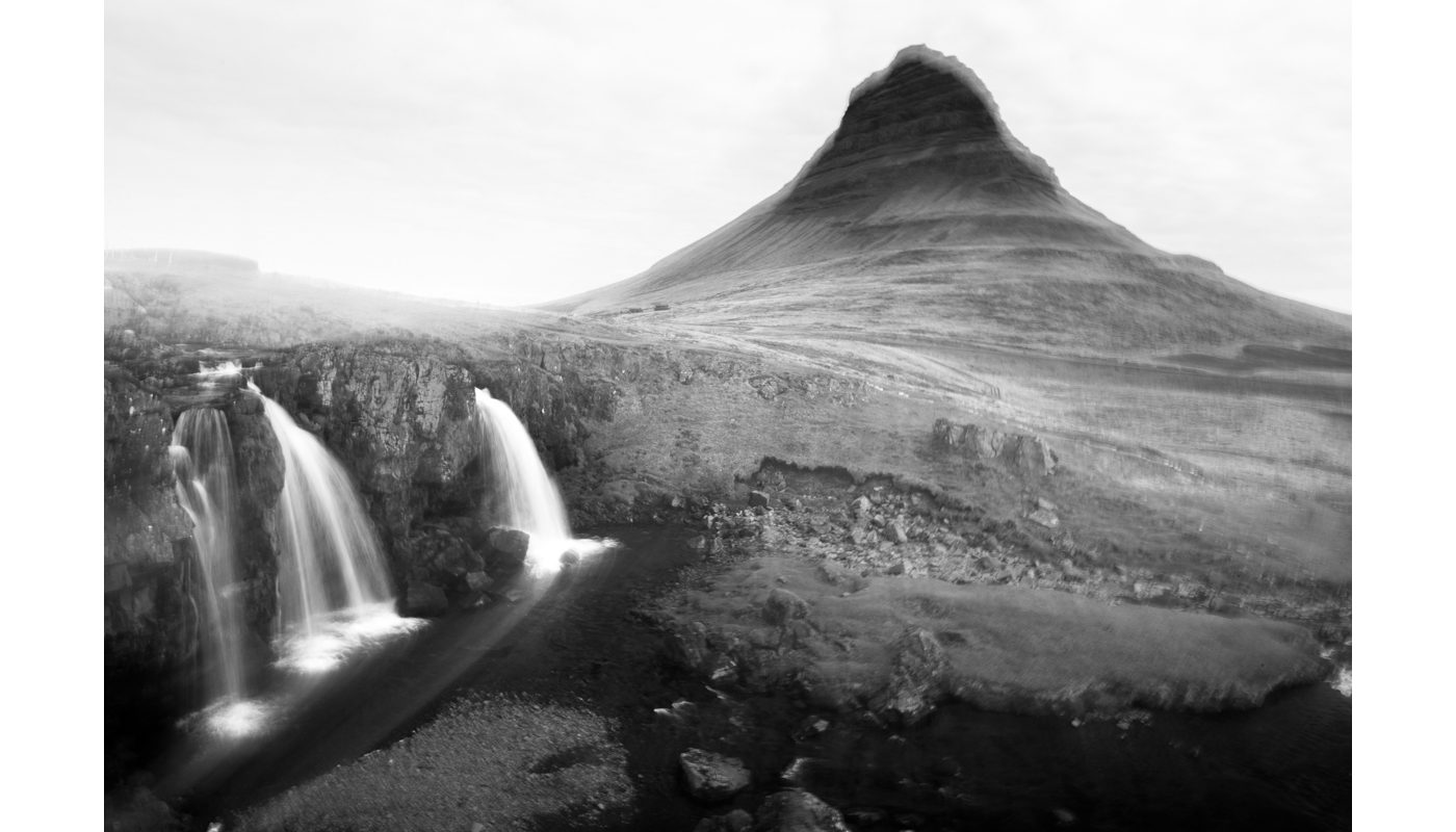 Adriaan Devillé travel photography Iceland