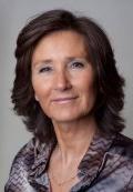 Bettina Jill Kaysø