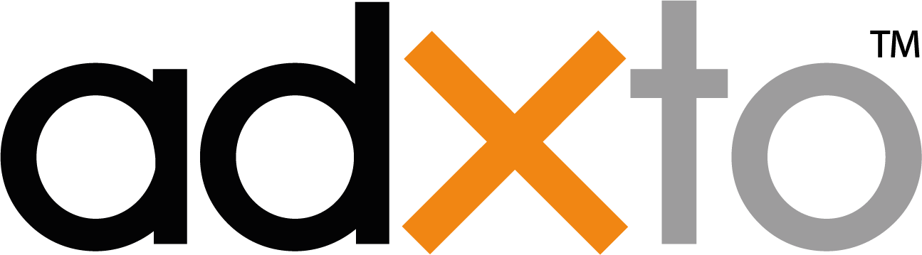 adxto.logo_
