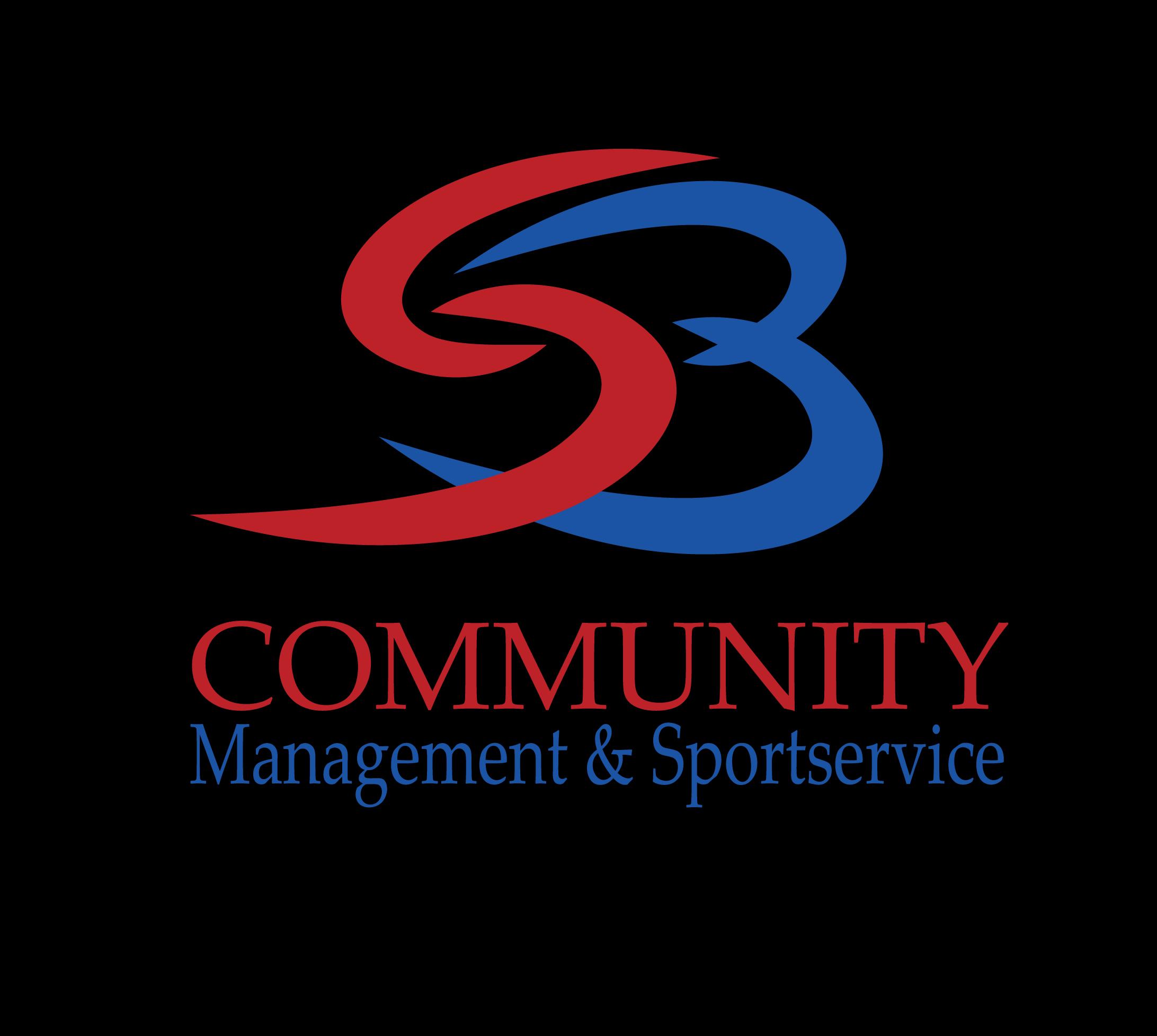 SB Community