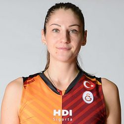 Tatiana Kosheleva