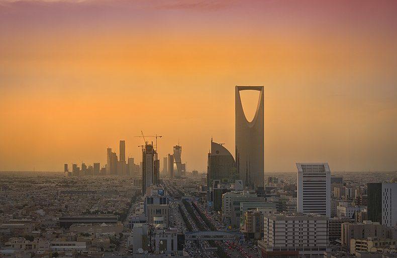 TBC - Ministry of Education - Saudi Arabia