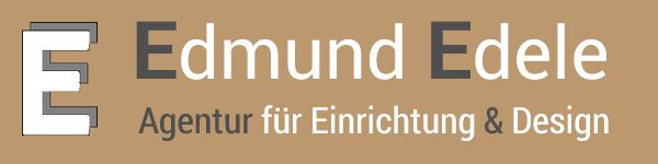 Edmund Edele :: Agentur für Einrichtung & Design